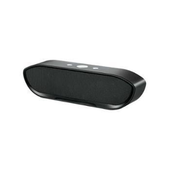 CY01蓝牙音箱创意产品便携迷你蓝牙音响双喇叭重低音炮
