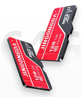 32g内存卡microsd卡高速内存储卡行车记录仪专用卡tf卡相机摄像头监控通用手机内存32g卡