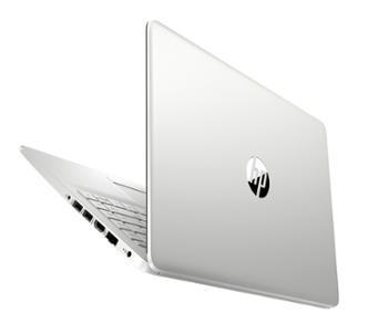 HP/惠普星15S青春版10代酷睿15.6英寸窄边框学生游戏笔记本