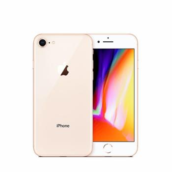 Apple iPhone 8 Plus全网通