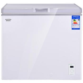 澳柯玛-BC/BD-202SFA -40℃家用低温冷柜