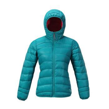布拉格阿尔派妮Alpine Pro情侣户外棉服HI-THERM保暖棉服LJCD020