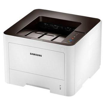 三星(Samsung)SL-M3325ND黑白激光打印机