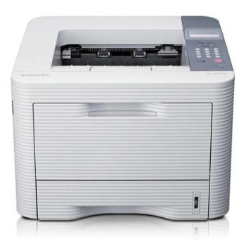 三星(Samsung)ML-3750ND黑白激光打印机