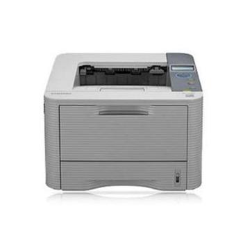 三星(SAMSUNG)ML-3310ND黑白激光打印机
