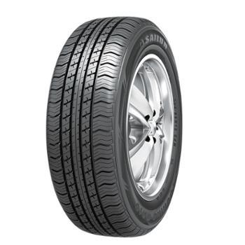 赛轮轮胎195/60R1486HSA10