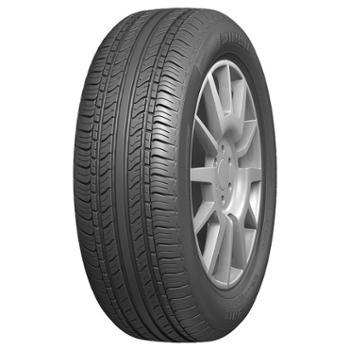 金宇轮胎195/60R1689VYH12日产轩逸汽车轮胎建行专享不含安装