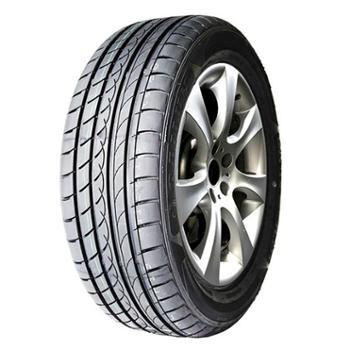 赛轮轮胎205/55R16SH1994V朗逸速腾朗动科鲁兹福瑞斯帝豪EC7
