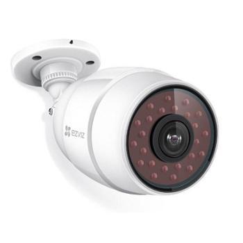 萤石C3C 壁挂式商铺宝摄像机
