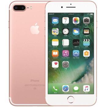 苹果7p Apple/苹果 iPhone 7 Plus全网通4G