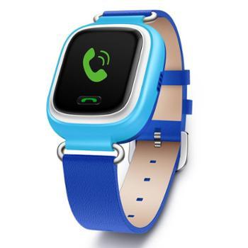小天才电话手表 Y01一代 儿童智能手表 学生手环 GPS手机定位 小孩防丢手机