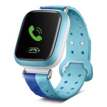 【顺丰包邮】小天才电话手表 二代(Y02) 智能防水儿童手表 学生定位电话手环学习手机