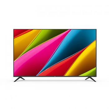 小米(MI)小米电视4A50英寸L50M5-AD2GB+8GBHDR4K超高清蓝牙语音遥控人工智能语音网络液晶平板电视机小米电视4a
