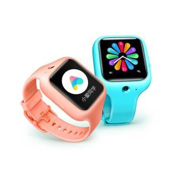 小米(MI)米兔儿童电话手表34G儿童手机儿童手环安全定位支持移动联通双4G小米儿童手表