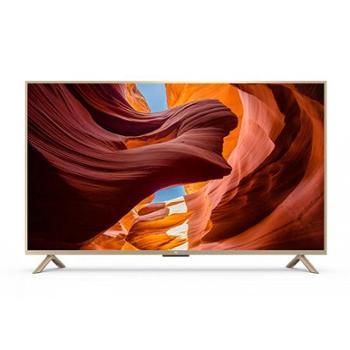 小米(MI) 小米电视4S 65英寸Pro L65M5-AD 2GB+16GB HDR 4K超高清 人工智能语音平板电视机 小米电视机 小米电视