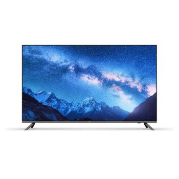 小米(MI)小米全面屏电视E55A 55英寸 L55M5-AZ 2GB+8GB 4K超高清 蓝牙语音 AI人工智能网络液晶平板电视