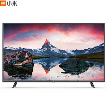 小米电视4X 43英寸