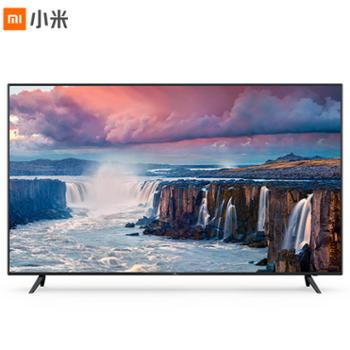 小米电视4X 65英寸