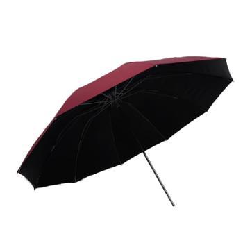 海螺商务通用伞
