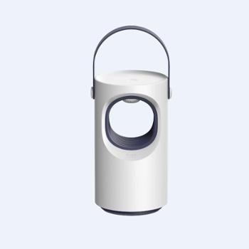 优贰Y2USB灭蚊灯家用室内一扫光插电式驱蚊器防蚊灭蚊神器捕蚊子