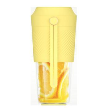 ALL JOINT新款便携充电式榨汁机电动榨汁杯