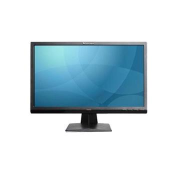 联想LS2023wC20英寸液晶显示器