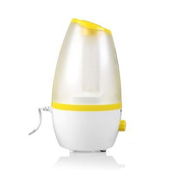 奔腾/Povos 2L大容量家用办公室静音香薰加湿器 PW108