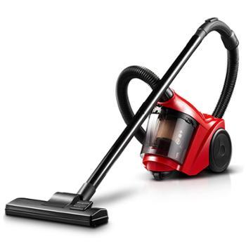 扬子XC90吸尘器家用小型卧式大吸力大功率