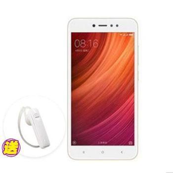 【正品送豪礼】小米红米note5A(2G+16G)移动4G+手机【送蓝牙耳机】