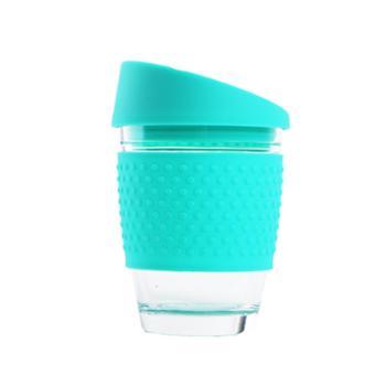 三角牌(TRIANGLE)便携耐热运动咖啡杯