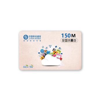 江苏奇点网络科技有限公司-善融商务个人商城