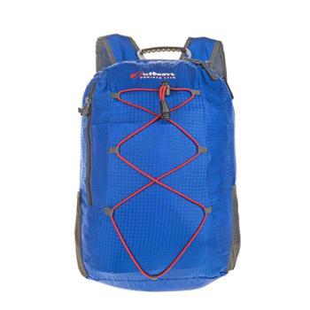 欧德仕户外背包旅行包收纳包双肩包OD-1305