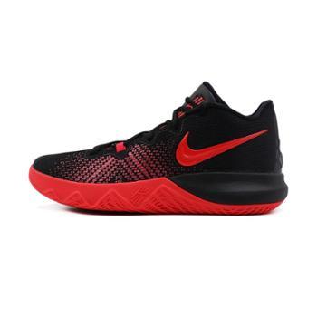 Nike男鞋夏季缓震运动篮球鞋AJ1935-006