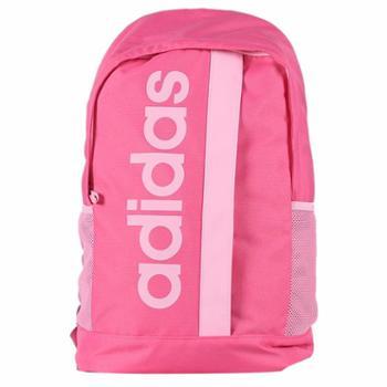 阿迪达斯Adidas2019中性LINCOREBP双肩包DT8619