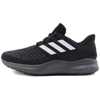 adidas阿迪达斯新款中性alphabounce rc.2跑步鞋G28919