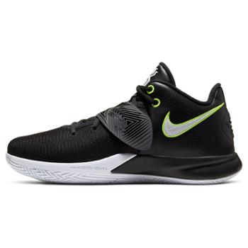 Nike耐克运动男鞋新品欧文实战篮球鞋CD0191-001