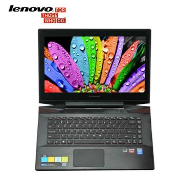 Lenovo/联想 IdeaPad Y700 -14ISK 分期 发票 I5四核 4G独显游戏笔记本电脑