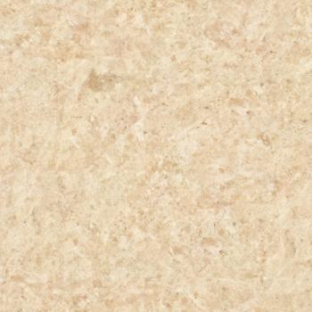 百特陶瓷全抛釉,现代款0869467