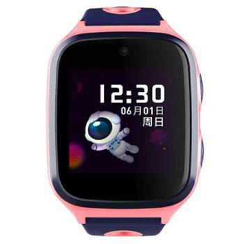 360儿童电话手表8X智能语音问答移动联通4G视频拍照手表
