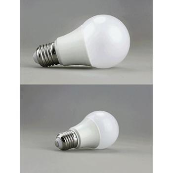 楚源牌LED节能灯 LED灯泡 LED球泡(按个卖)