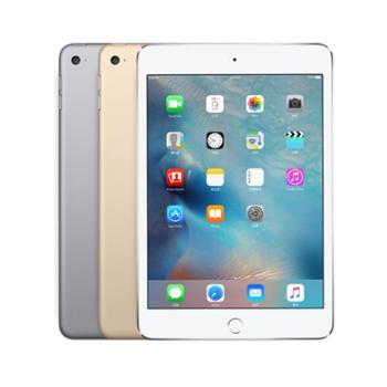 【正品国行】Apple/苹果 iPad mini 4 WLAN 128GB 平板电脑