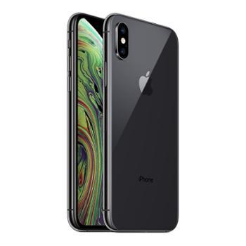 Apple 苹果 iPhone XS Max全网通双卡 全国联保