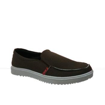 泗州药物布鞋150190
