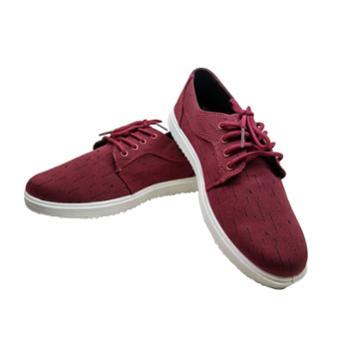 泗州药物布鞋163030