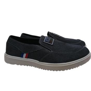 泗州药物布鞋163037