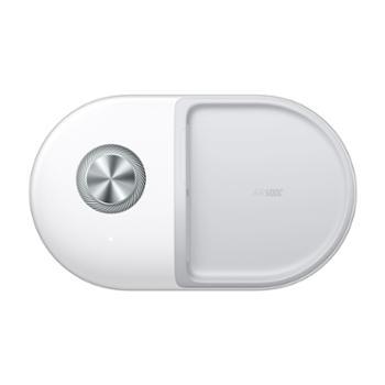 OPPOAirVOOC无线闪充充电器无线充电器