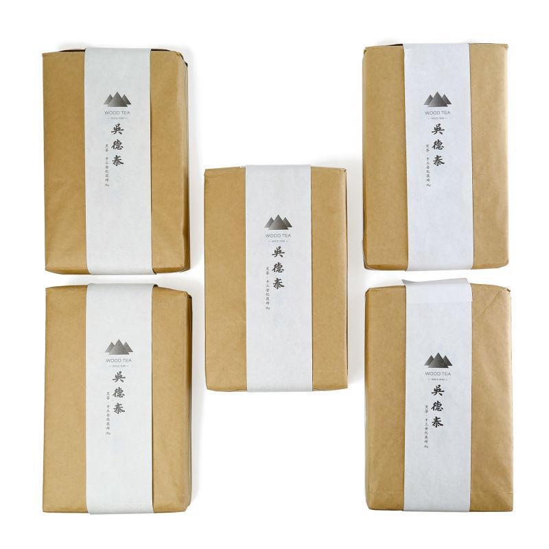 中国物品编码中心_净含量10千克的物品