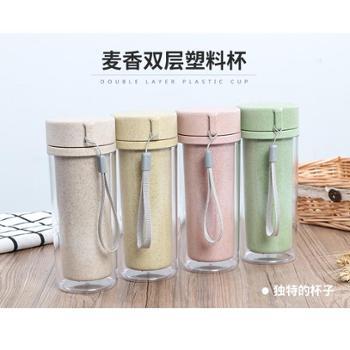 环保麦香杯(一个)(限辽宁铁岭地区销售)