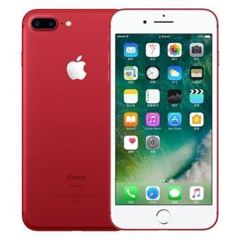 【现货速发】Apple/苹果 iPhone7 Plus 全网通4G手机 5.5英寸 32G/128G/256G Apple/苹果