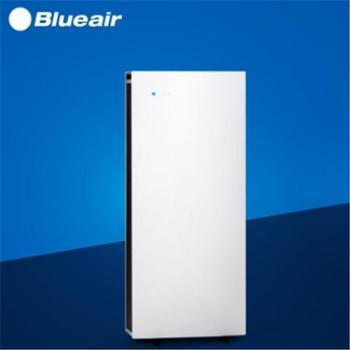 瑞典Blueair/布鲁雅尔 Pro XL空气净化器 除甲醛 PM2.5 烟尘雾霾